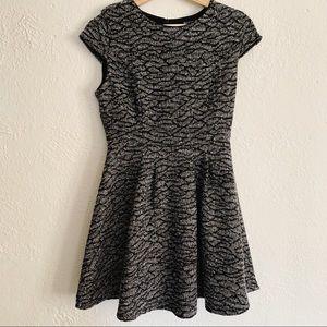 Wells Grace Sparkly Dress
